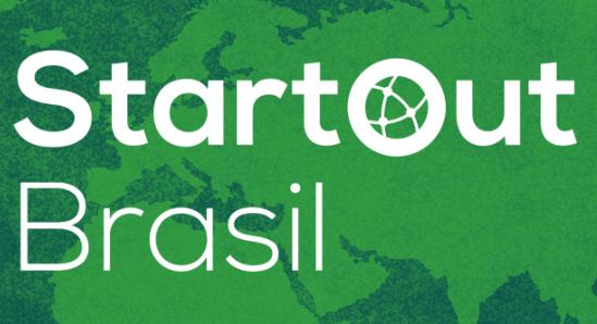 Resultado de imagem para startout brasil imagens