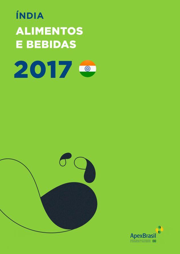 free Lehrbuch der Analysis: Teil